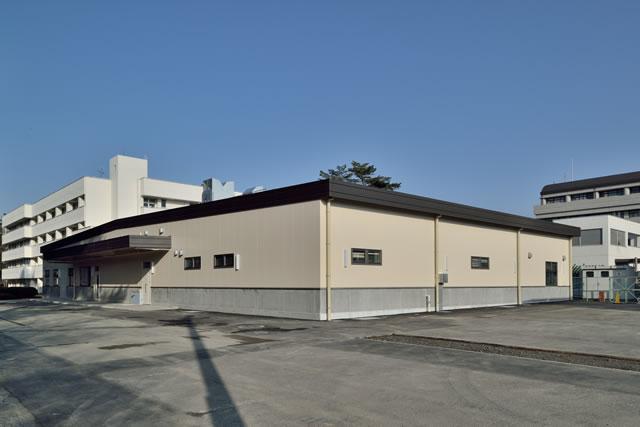 循環器・呼吸器病センター01