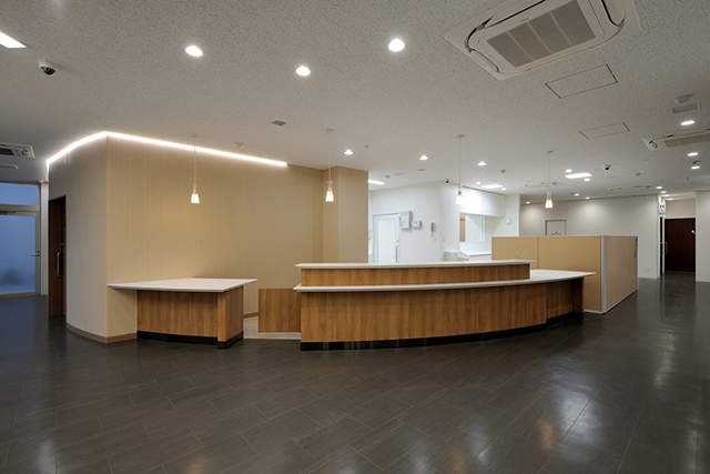 梶山診療所03