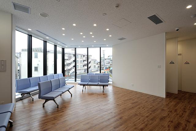 梶山診療所06