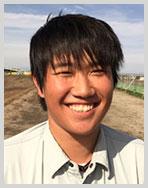 菊地 慎吾