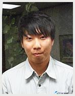 吉田 潤矢