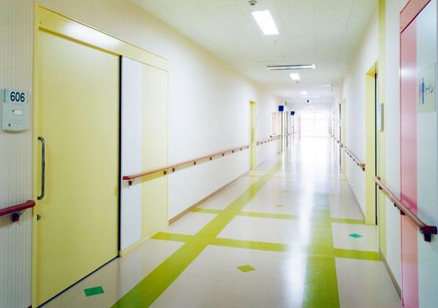行田総合病院02