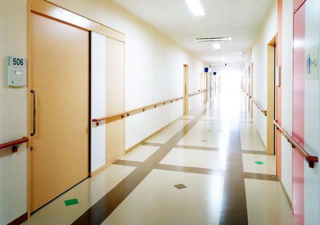 行田総合病院03