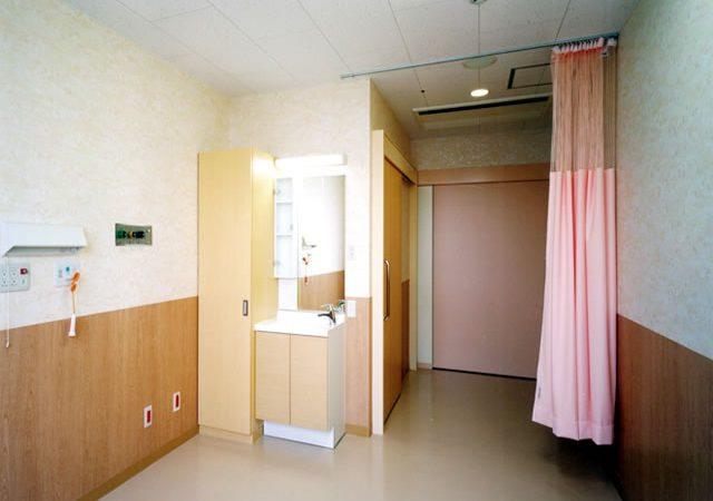 行田総合病院04