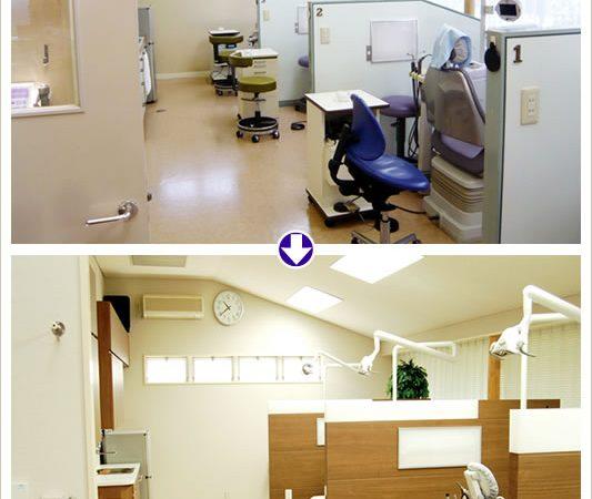福島歯科医院01