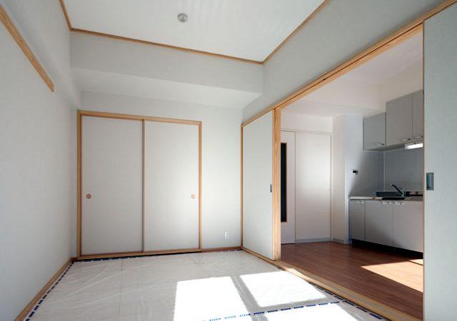 22県住熊谷玉井団地05