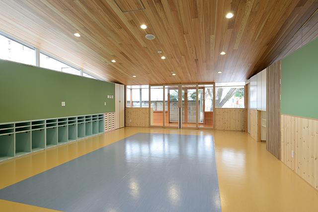 むさしの幼稚園03