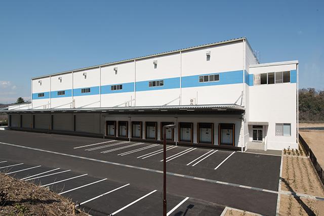 スーパーレックス相模原新センター01