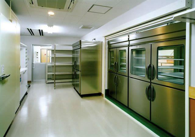 かっぱ寿司 深谷店様05