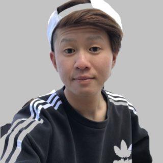 File No.69 土木部 丸岡 慶吾 さん