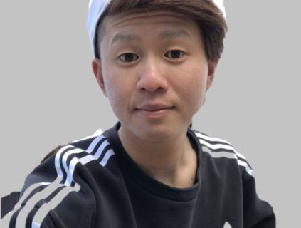 土木部 丸岡 慶吾