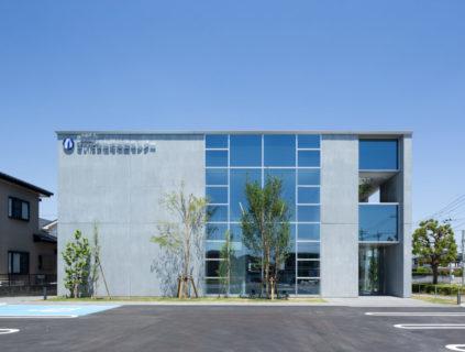一般財団法人さいたま住宅検査センター熊谷事務所