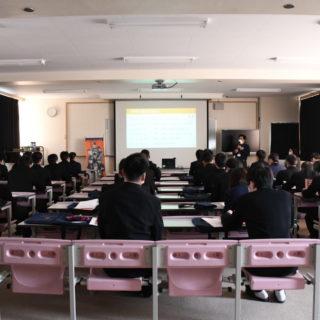国土交通省関東地方整備局のホームページで現場見学会の様子が掲載されました